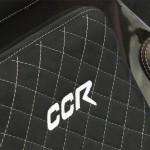 Koenigsseg CCR door Edo Competition