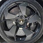 Kooptip: Lamborghini Reventon Roadster