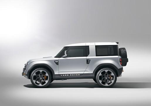 Land_Rover_Defender_Concept