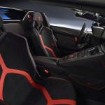 Officieel: Lamborghini Aventador LP750-4 Superveloce Roadster