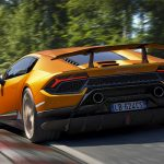 Officieel: Lamborghini Huracan LP640-4 Performante [640 pk / 600 Nm]