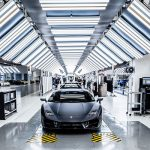 Lamborghini verdubbelt productiecapaciteit
