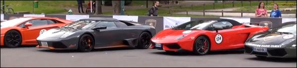 Lamborghini_50