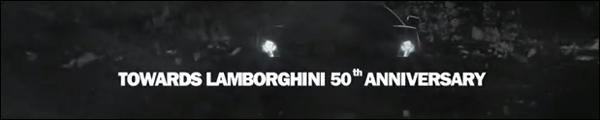 Lamborghini_50_Jaar