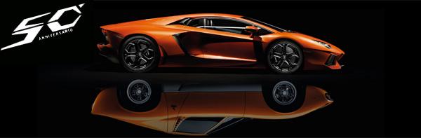 Lamborghini_50_years