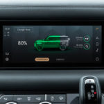 Officieel: Land Rover Defender P400e plug-in hybride (2020)
