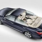 Lexus-LS-600h-Landaulet
