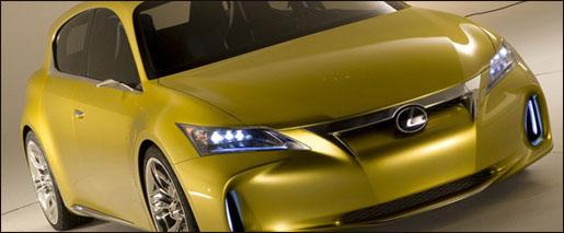 Lexus_LF-Ch