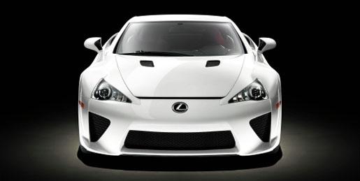 Lexus_LF_A