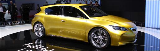 Lexus_LF_Ch_Concept_08_ori copy