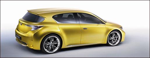 Lexus_LF_Ch_Header_1