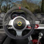 Officieel: Lotus Elise Sprint (MY 2017)