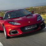 Officieel: Lotus GT410 (2020)