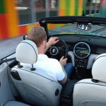 Officieel: nieuwe MINI Cabrio (2015)