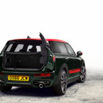 Officieel: MINI Clubman John Cooper Works [231 pk / 350 Nm]