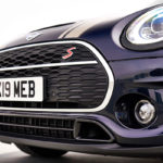 Officieel: MINI Clubman facelift (2019)