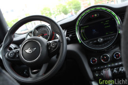 MINI Cooper S MY2014 - Rijtest - New Original - 41