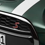 Officieel: MINI Cooper SD - 170 pk