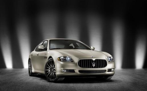 Maserati_Quattroporte_Sport_GT_S_Award_Edition_1