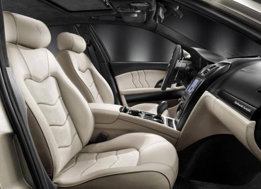 Maserati_Quattroporte_Sport_GT_S_Award_Edition_5