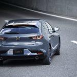 Officieel: Mazda3 (2018)