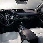 Officieel: Mazda CX-30 SUV (2019)