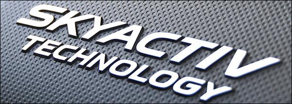 Mazda-SkyActiv header