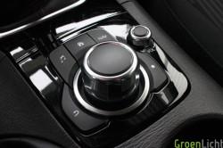 Mazda3 Hatch SKYACTIV-D13