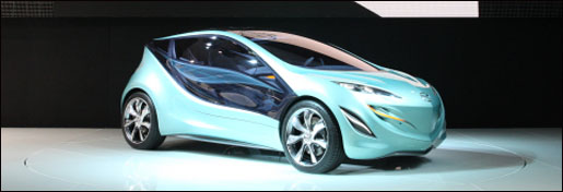 Mazda_Kiyora_Concept