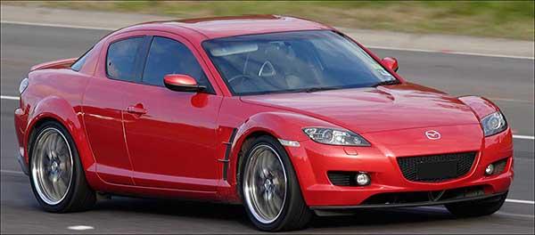 Mazda_RX-8_header
