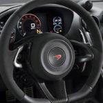 Officieel: McLaren 570S Track Pack (2017)