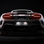 Officieel: McLaren 675LT