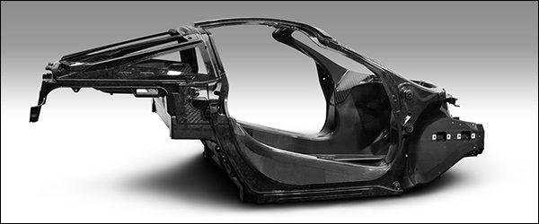 Dit is de McLaren 720S (2017)