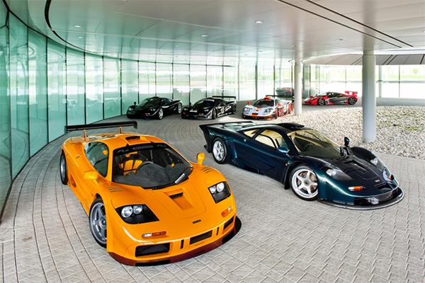 McLaren-F1-GTR