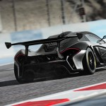 Ferrari LaFerrari XX en McLaren P1 GTR zijn bijna klaar