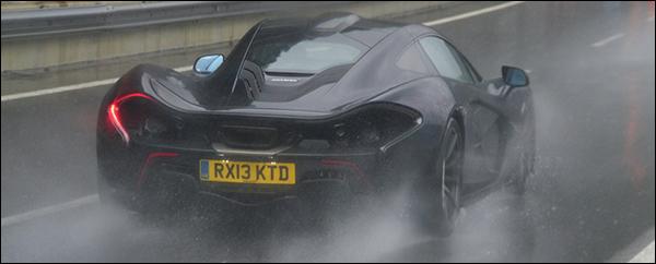 McLaren-P1-gespot