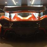 Kooptip: McLaren P1 in België!