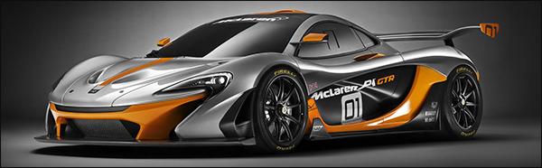 McLaren_P1_GTR_Header