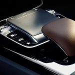 Preview: interieur nieuwe Mercedes A-Klasse (2018) W177
