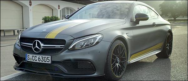 Video: CEO Mercedes-AMG toont hoe het moet
