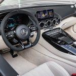 Officieel: Mercedes-AMG GT R Roadster (2019)