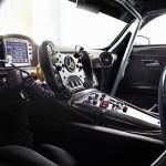 Officieel: Mercedes-AMG GT3