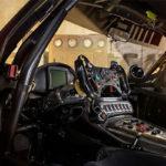 Officieel: Mercedes-AMG GT3 facelift (2019)