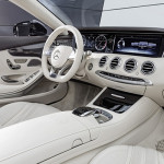 Officieel: Mercedes-AMG S65 Cabriolet [620 pk / 1.000 Nm]
