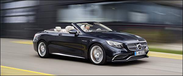 Mercedes-AMG-S65-Cabriolet-620-pk-1000-Nm