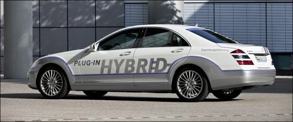 Mercedes-Benz-S500-Plug-In-Hybrid-05-485x728kopie