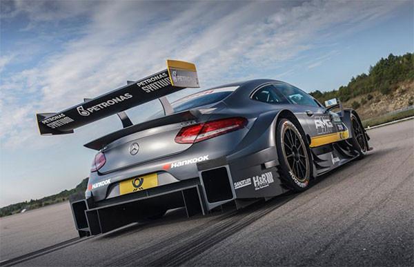 Mercedes-C-Klasse-Coupe-DTM-2016