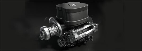 Mercedes-F1-V6-AMG-sound-2014