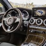 Officieel: Mercedes GLC-Klasse [GLC 350e Plug-in hybrid]