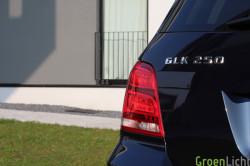 Mercedes GLK250 BlueTEC 4MATIC - Rijtest 03